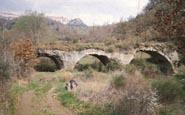 buonalbergo_ponte_delle_chianche_185x115