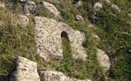 Luoghi della memoria. Il monte Chiodo di Buonalbergo