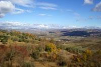 valle_miscano_autunno_200