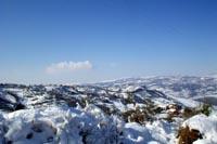 valle_miscano_inverno_200