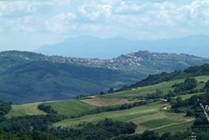 valle_miscano_paese_300